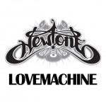 NewTone - Lovemachine